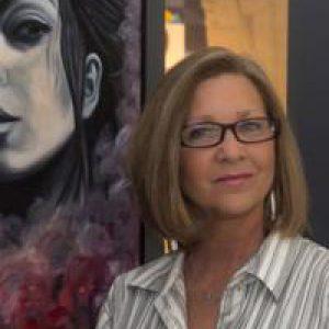 Maureen Winzig
