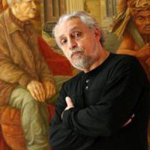 Boris Rakhamimov