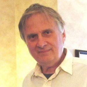 Alan Pakaln