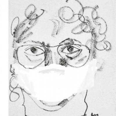 Marilyn R. Rosenberg